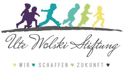 Dr. Ute Wolski-Stiftung